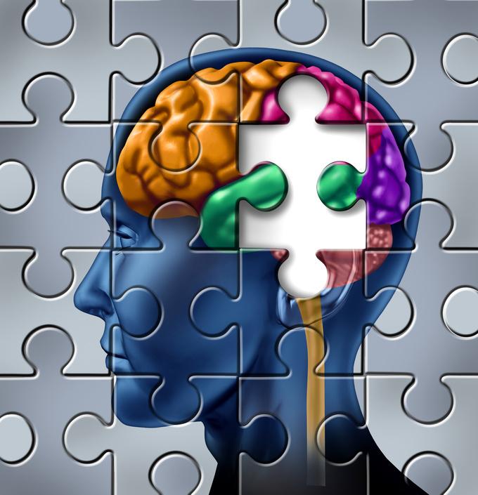 Ulrike Charlotte Strohmeyer - Praxis für ambulante Neuropsychologie und Psychotherapie